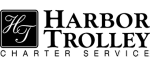 harbortrollyCSlogo